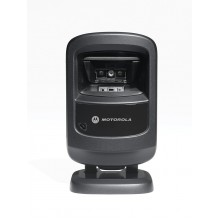 Motorola DS9208 2D USB ПОД ЗАКАЗ